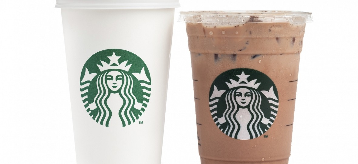 Federal Judge Ices Cold Drink Consumer Class Action against Starbucks